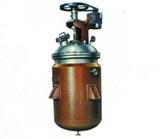 发酵罐、种子罐系列
