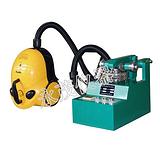 【混凝土板滚动磨损测试仪、木丝板滚动磨损检测仪】超值抢购