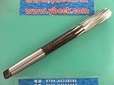 供应不锈钢螺旋铰刀 德国贝克进口含钴高速钢机用螺旋铰刀