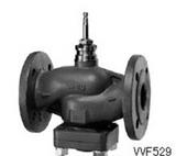 VVF529