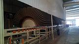 山东新博木业有限公司密度板生产厂家