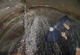 石首隧道堵漏公司
