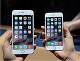 苹果iPhone6批发价格代理销售QQ961836988