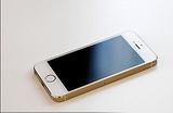 苹果iPhone5s代理销售批发价格