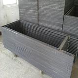温州GGD配电柜壳体 温州柜架厂家直销2200*800*600