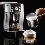 德龙最新款咖啡机ECAM21.117SB德龙咖啡机专卖
