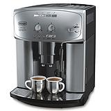 德龙咖啡机专卖店推荐性价比高的咖啡机