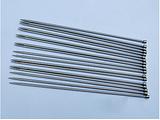 【skh51异型镶针】、精密模具镶针加工订做-恒通兴模具配件