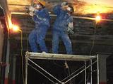 大冶地下室堵漏公司