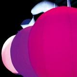 空气灯-供应支架球灯-重庆空气灯租赁尽在米廷会展