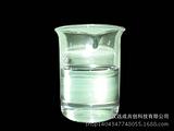 D-(-)-酒石酸二乙酯 99%  厂家直销