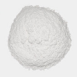 2-巯基-5-甲氧基苯并咪唑 99%  厂家直销