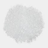 三磷酸腺苷二钠(ATP) 98%  厂家直销