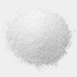盐酸金刚烷胺  厂家直销  抗病毒类医药原料