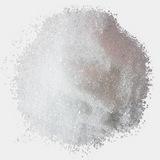 磺胺对甲氧嘧啶钠  厂家直销