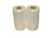 进口POF收缩膜,POF热收缩袋,环保收缩膜