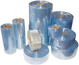 收缩膜 PVC热收缩袋