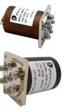 代理SP6T-0E-18A-D 射频同轴机电开关