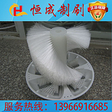 【百度推荐产品】优质波轮自动洗鞋机毛刷、清洗刷 异型毛刷