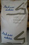 全国代理美国SABIC 高温PPC 4704