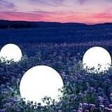 空气灯-供应变色球形空气灯-重庆空气灯租赁尽在米廷会展