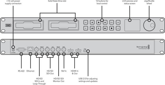 g30录像机电源电路图
