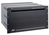 辽宁AD矩阵、沈阳AD矩阵厂家、AD1024矩阵