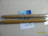西安锦宏PRNT4-40.5油浸式变压器过载保护用高压熔断器
