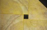 石材美缝隙胶水  大理石材胶  美缝剂石材胶水