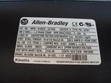 AB伺服电机SICK编码器更换及零位调试MPL/1326AB
