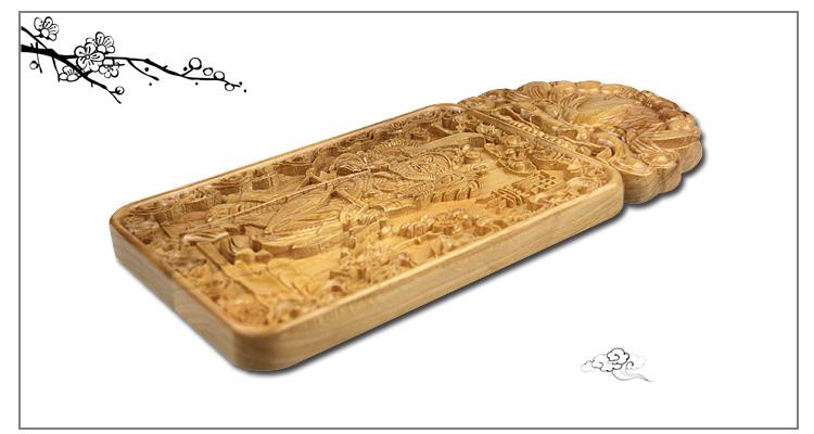 其他木制工艺品价格_供应