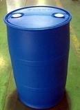 乙二醛 湖北宏源厂家供应 含量40%