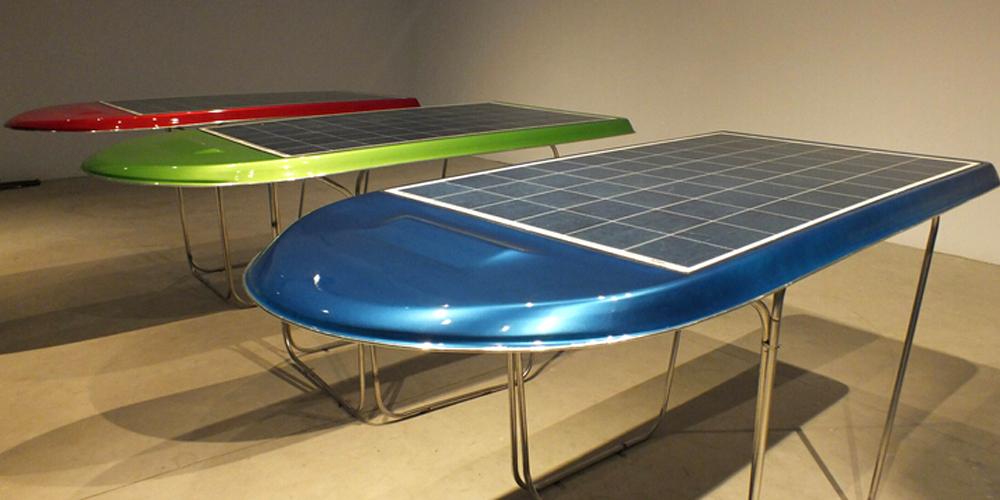 太阳能三轮车_太阳能电动车