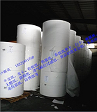 供应粗糙牛皮纸50g-150g