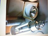 DISK静电喷漆雾化器 雾化马达喷头厂家价格