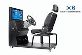 供应汽车模拟器模拟训练的主要作用
