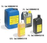 呼吸空气压缩机专用食品级合成润滑油