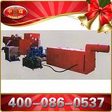 ZR-4000型二氧化碳灭火装置价格