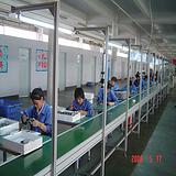 深圳电子厂流水线批发商(全国质保一年)