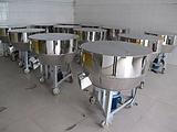 养猪场专用干湿饲料搅拌机 饲料加水搅拌机