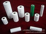 迪生电警棍3.6V专用镍镉充电电池
