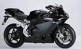 倒三轮摩托车跑车专卖 五羊本田踏板车价格