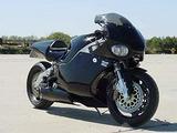 五羊本田女装摩托车 新大洲本田摩托车价格
