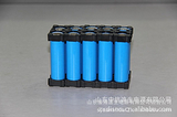 厂家供应迪生22430磷酸铁锂锂电池,质量保证