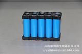 DISON迪生手电筒 3.7V锂电池 带保护板