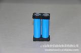 迪生锂电芯18650 2300mAH