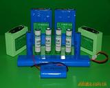 厂家优势供应18650聚合物锂电池,量大价优,质量保证