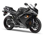 本田摩托车专卖店 川崎摩托车跑车专卖