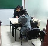 *高考复读班|2014年高考复读【一桥】