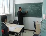 *长春中高考专业辅导|长春初高中数理化辅导班【一桥】
